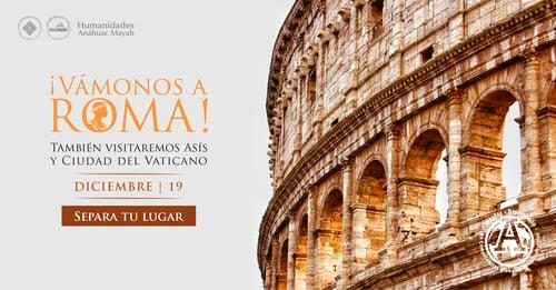 Vámonos a Roma_Facebook card-01