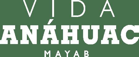 Logo Blanco Bien