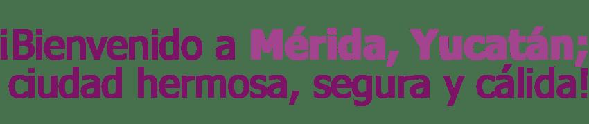 cintillo Mérida