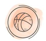 Icon deportes