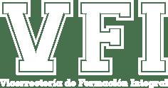 VFIblanco