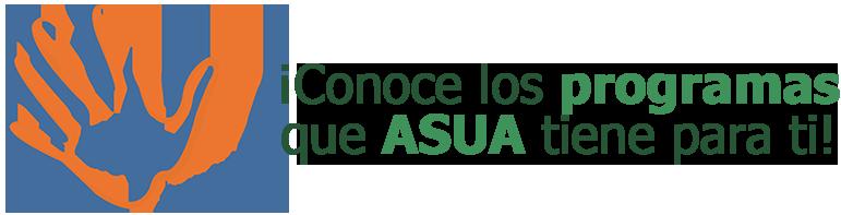 Conoce los programas ASUA_final_final