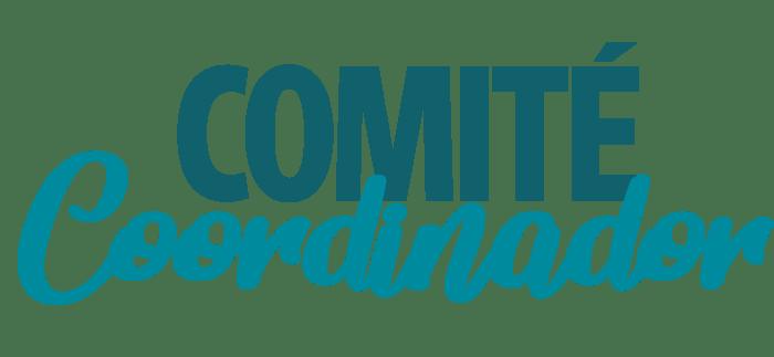 head comité