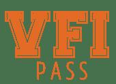 VFI PASS