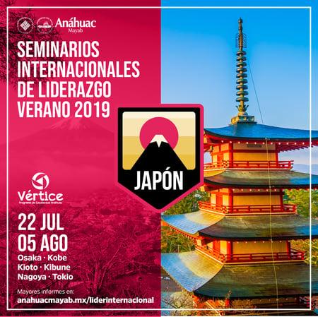 Post Japón_SinAlumnos