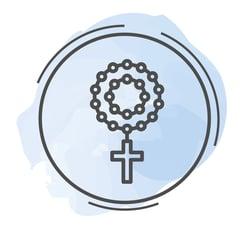 Misiones y apostolados